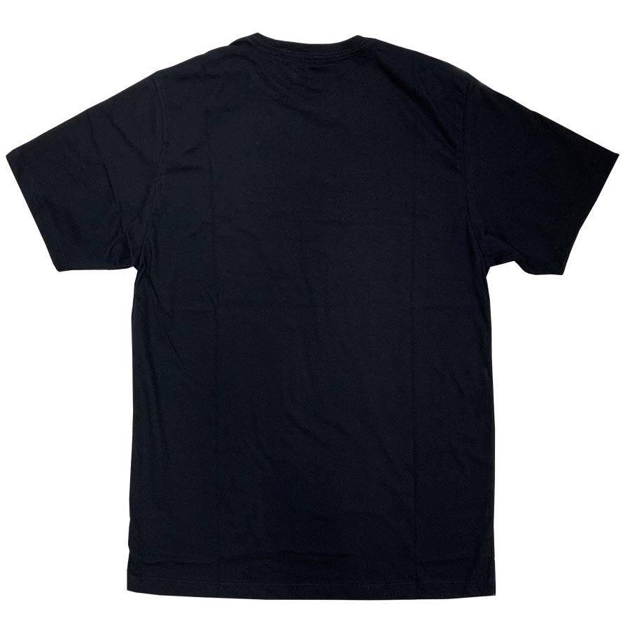 Camiseta Hurley Icon Masculina 10641
