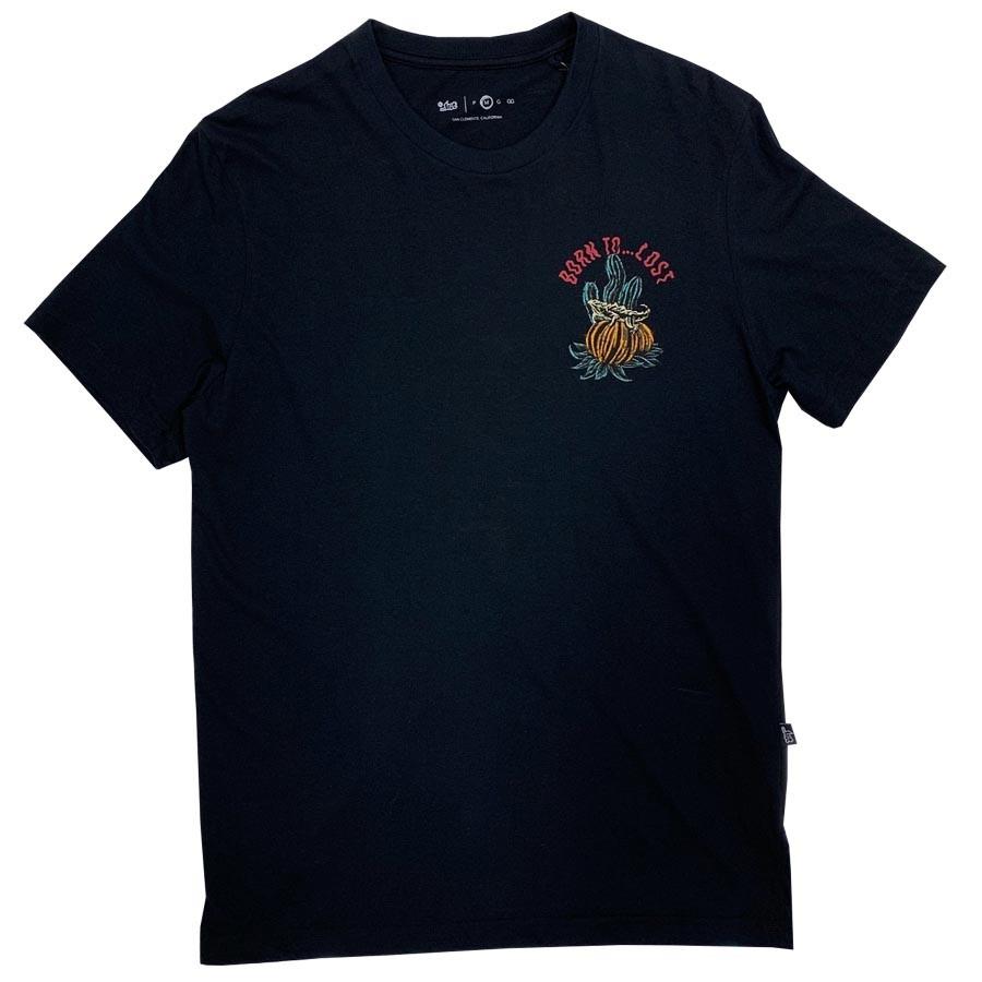 Camiseta Lost Lizard