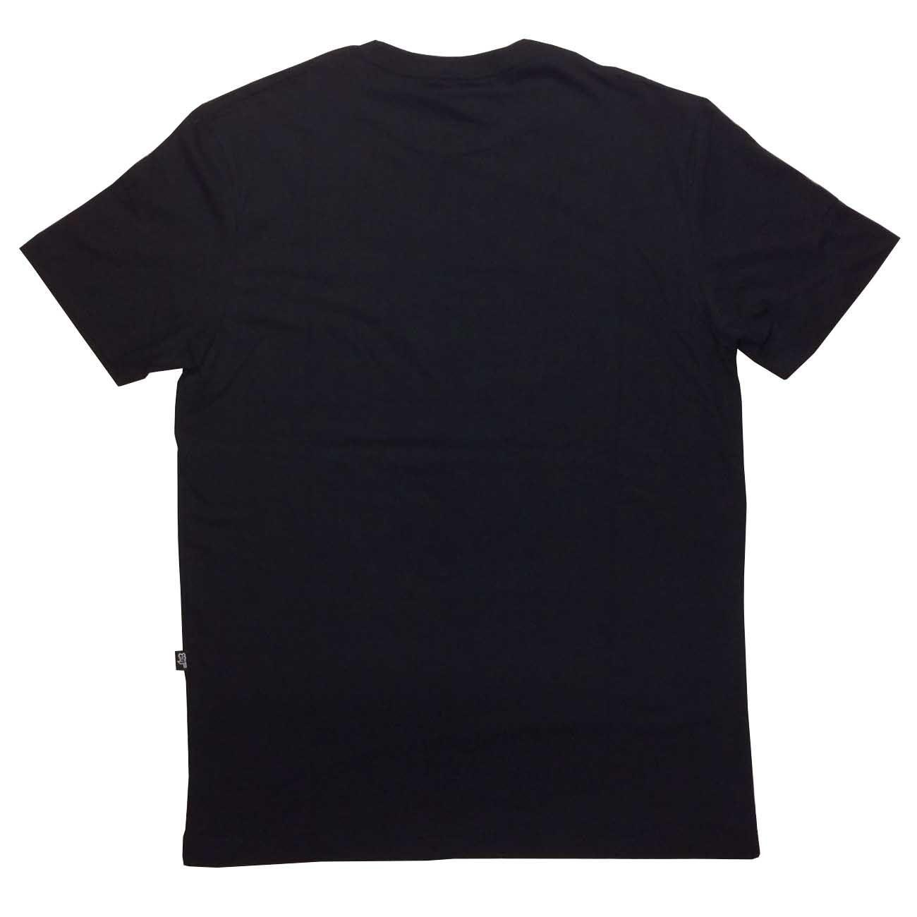 Camiseta Lost Z Boy 22022801 Masculina