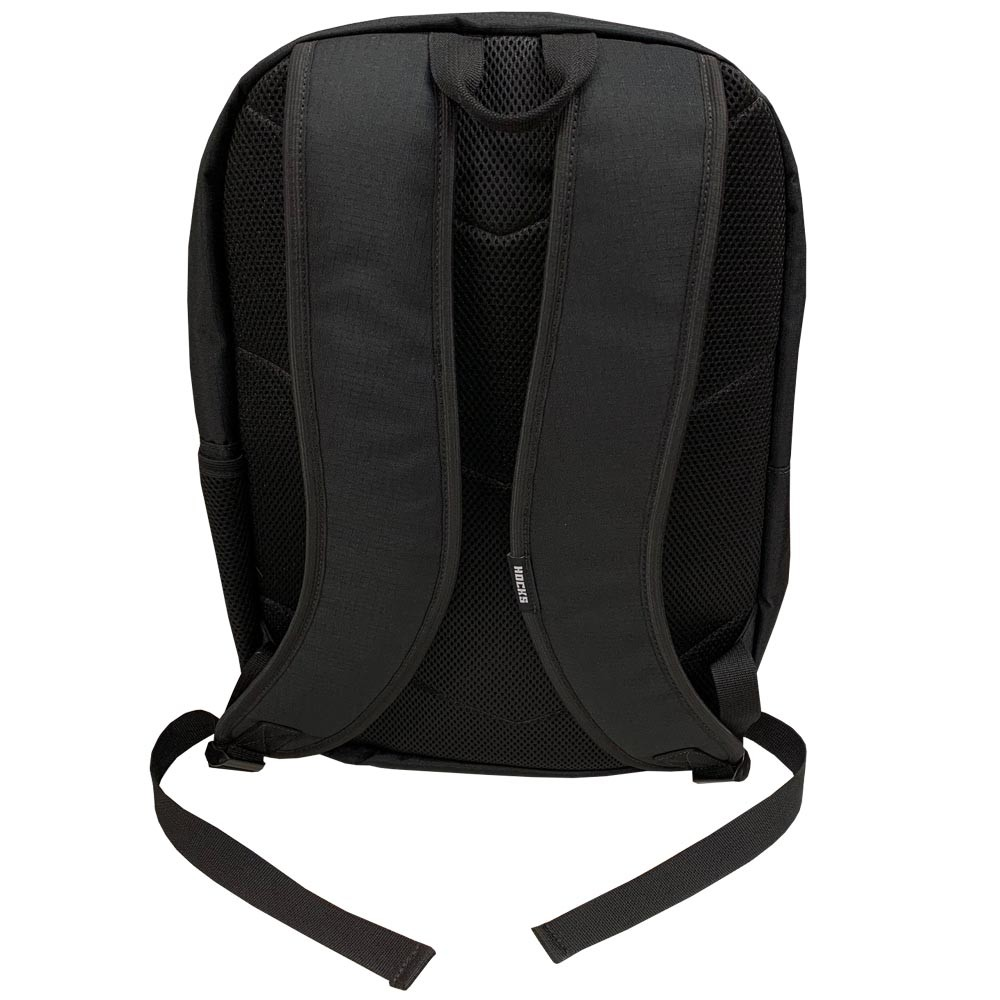 Mochila Hocks Guarda 20944