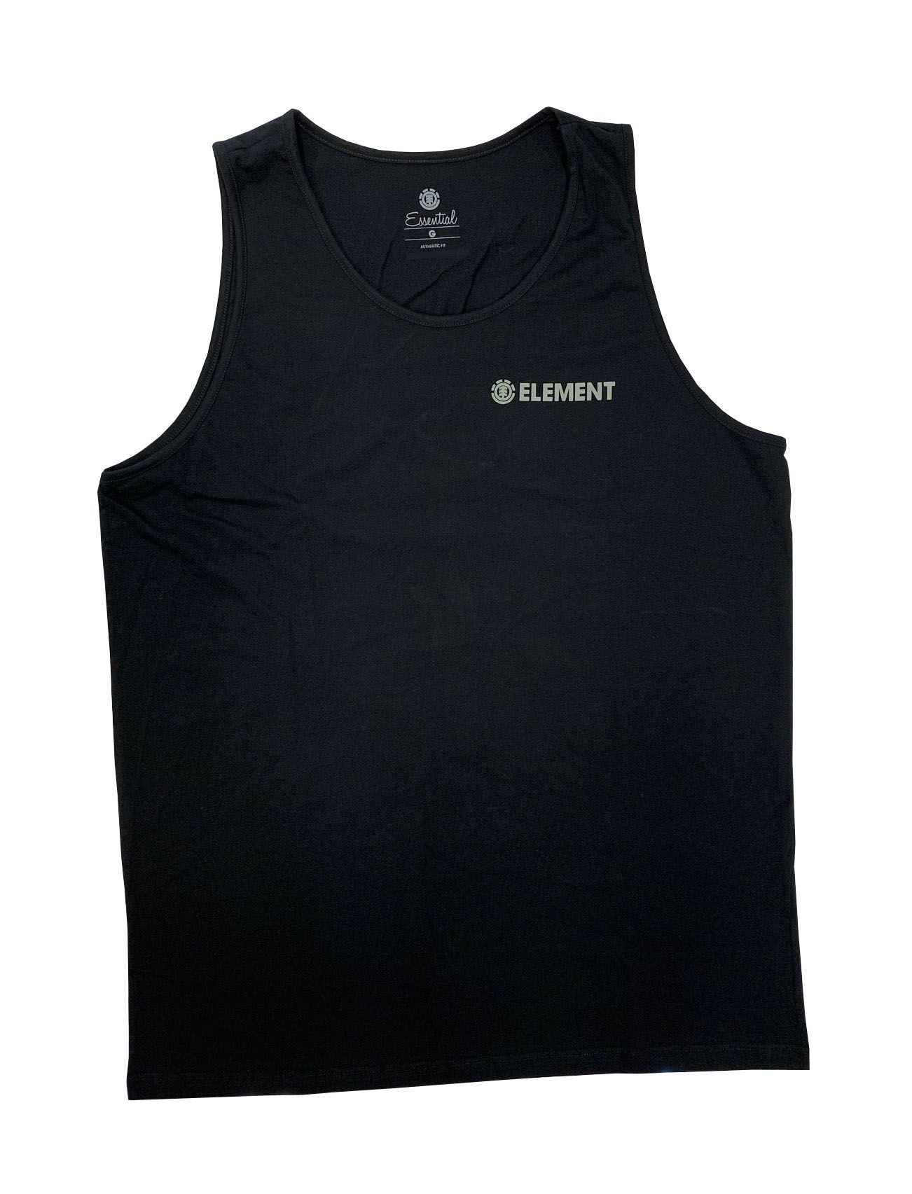 Regata Element Blazin Chest Masculina 48104
