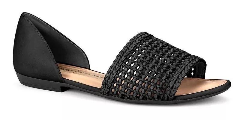 Sandália Dakota Z5471 feminina