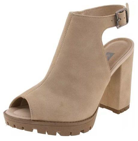 Sandália Dakota Z3674 Feminina