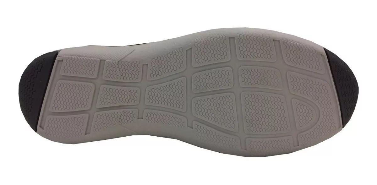 Sapatênis Ferricelli ultra conforto VRT53605