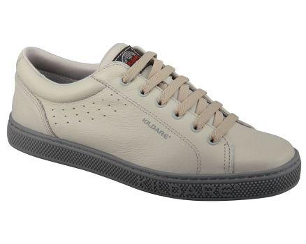Sapato Masculino Kildare Ru232 Couro 1003.232