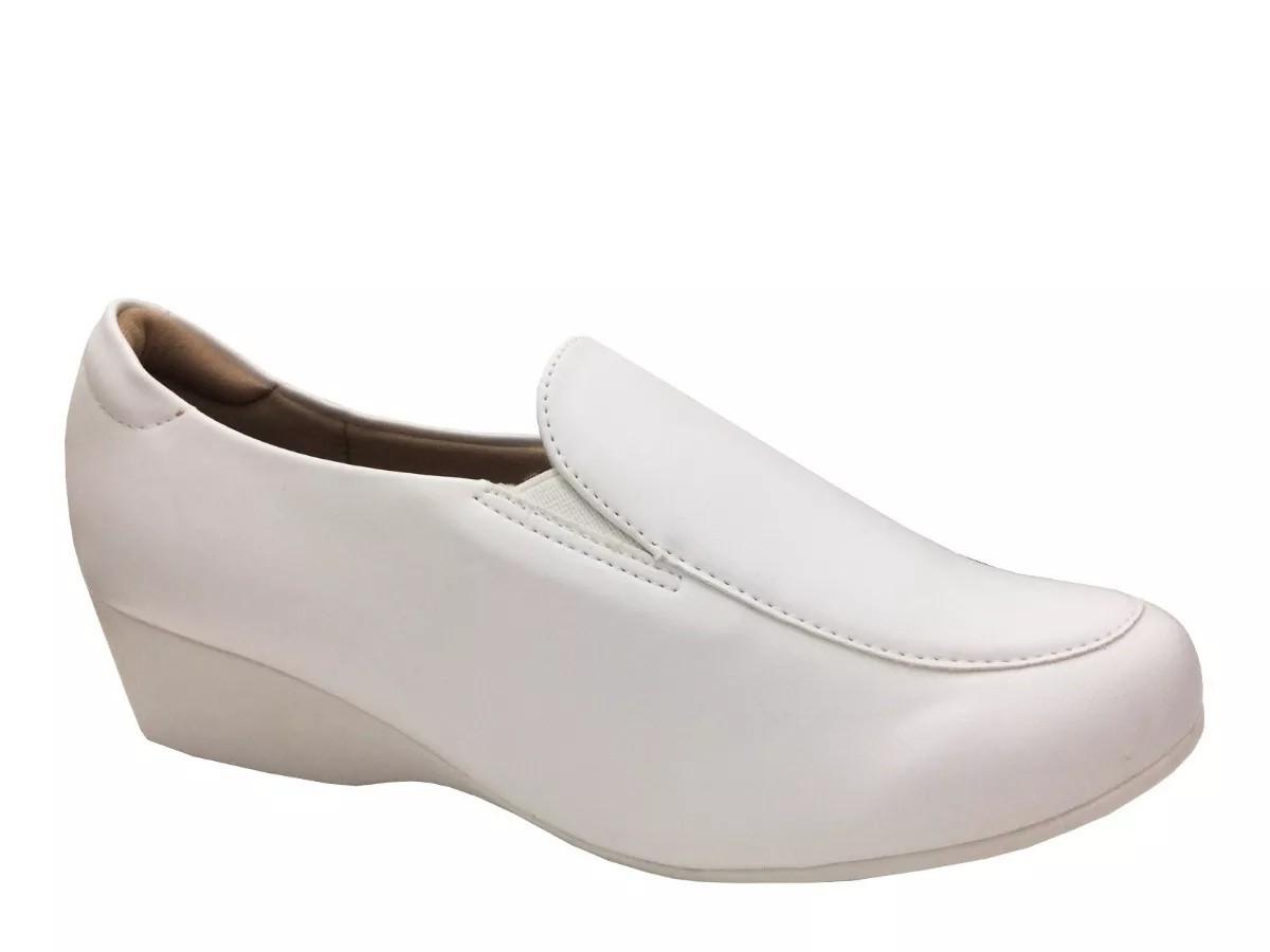 Sapato Feminino Modare 7014.104