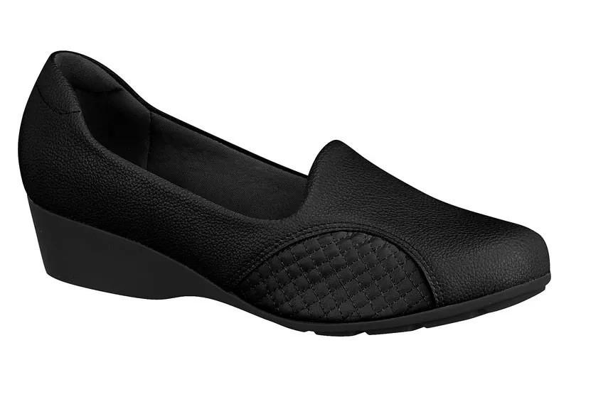 Sapato Feminino Modare 7014.129