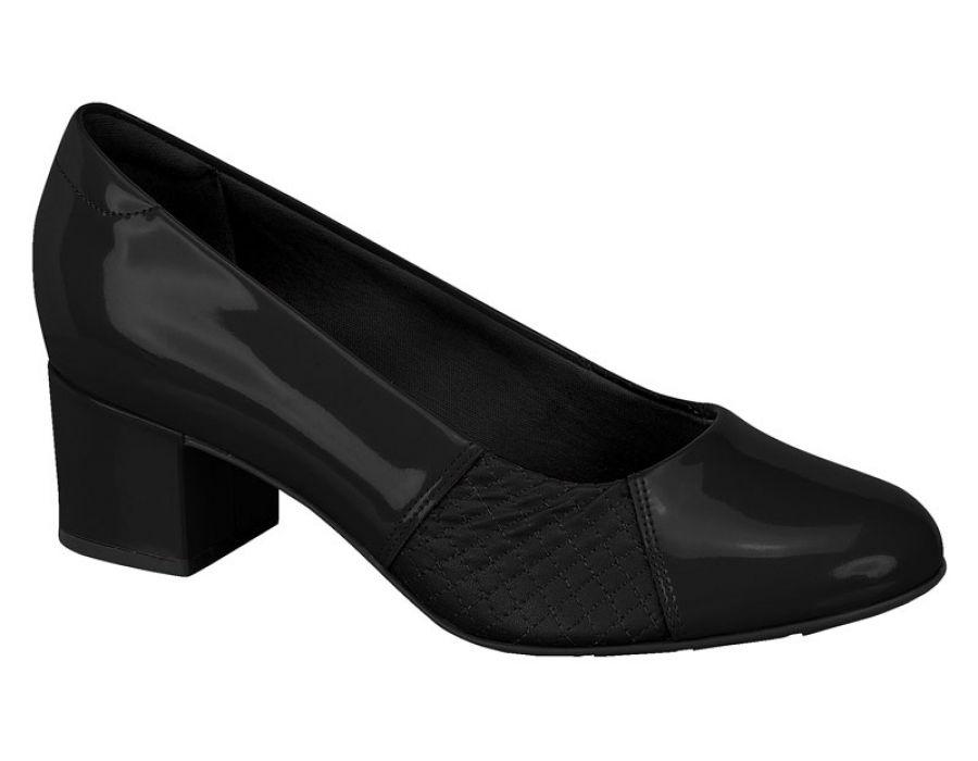 Sapato Feminino Modare 7316.108 Ultra Conforto Joanete