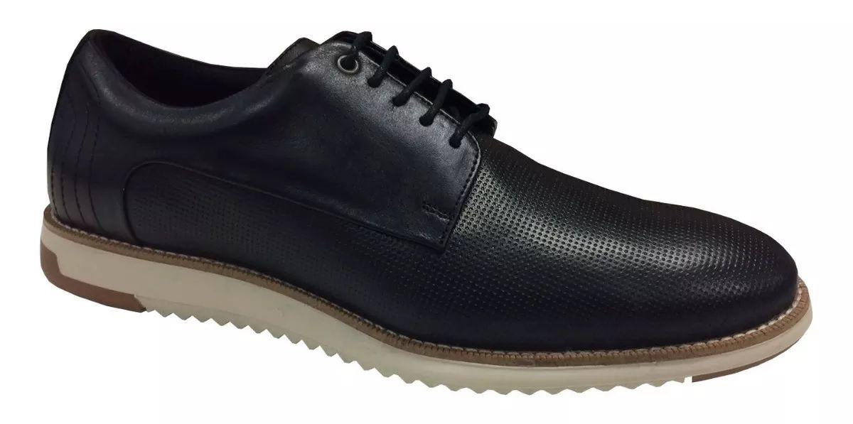 Sapato Ferricelli STG54625 Masculino