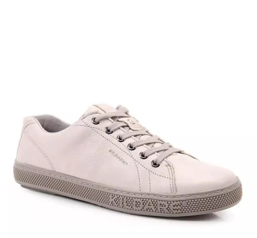 Sapato Kildare Ru211 Masculino 1003.211 NATURAL