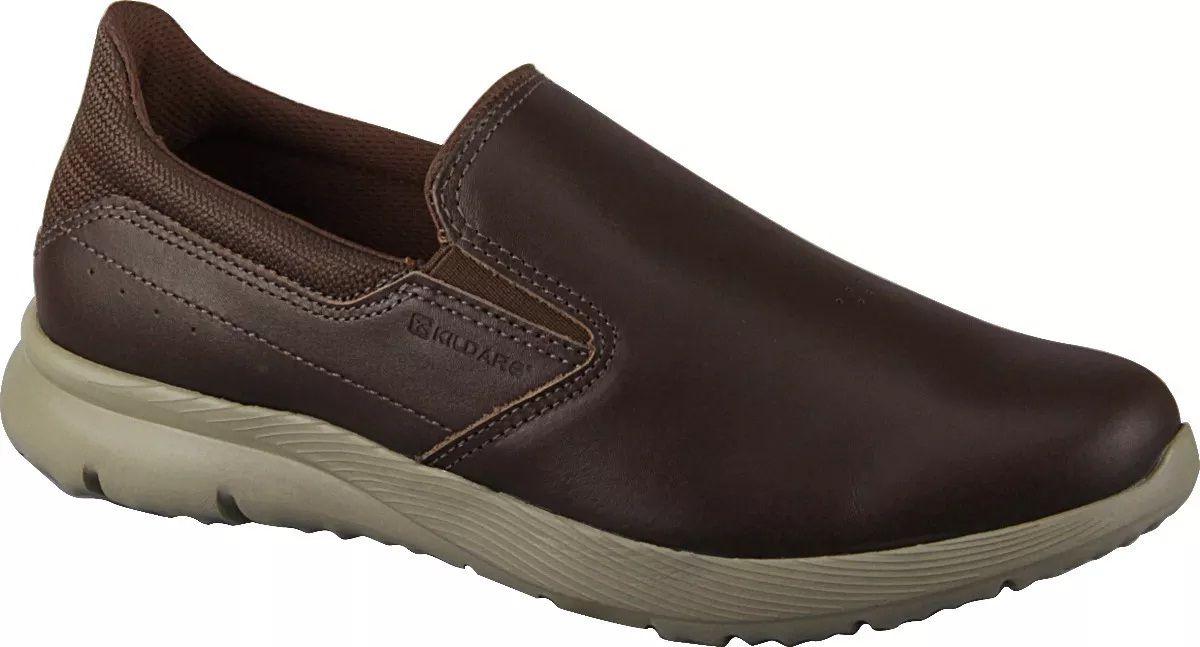Sapato Masculino Kildare BK9506