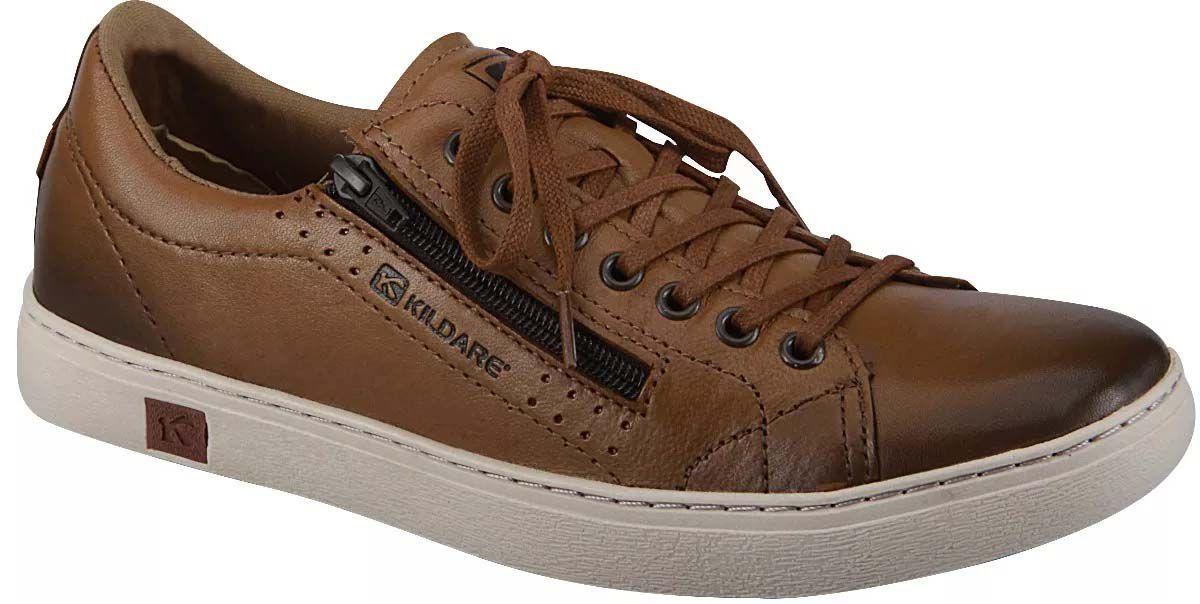 Sapato Masculino Kildare Ru4705