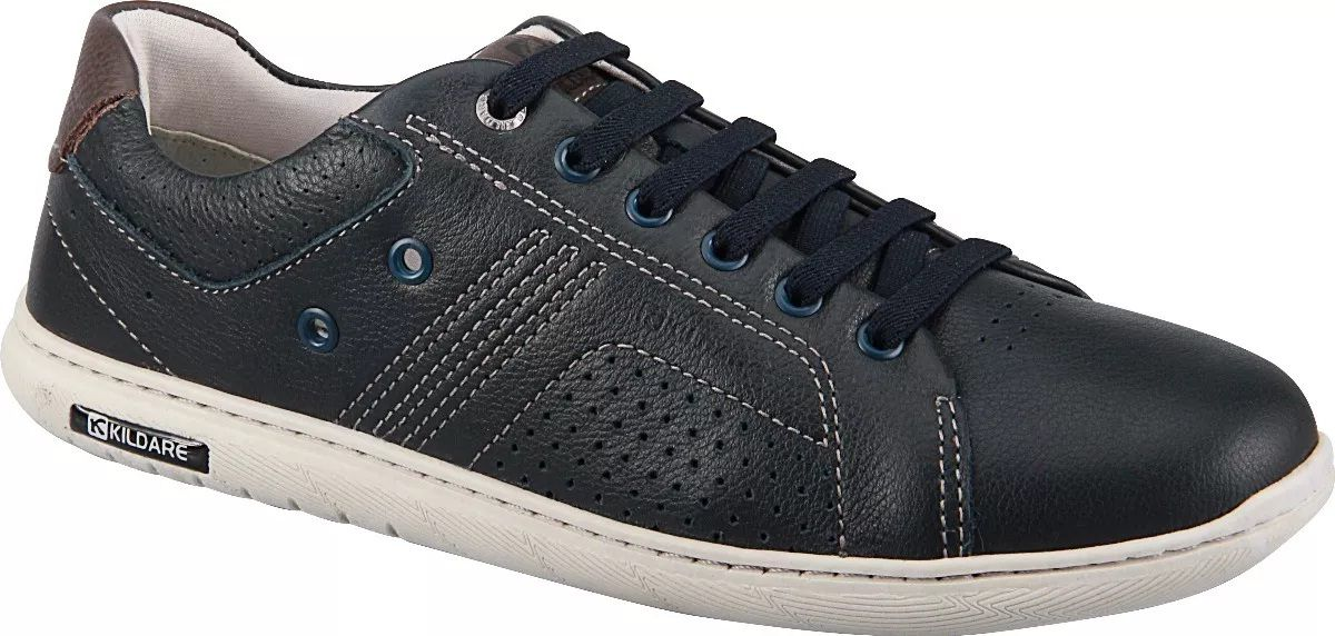 Sapato Masculino Kildare RU703