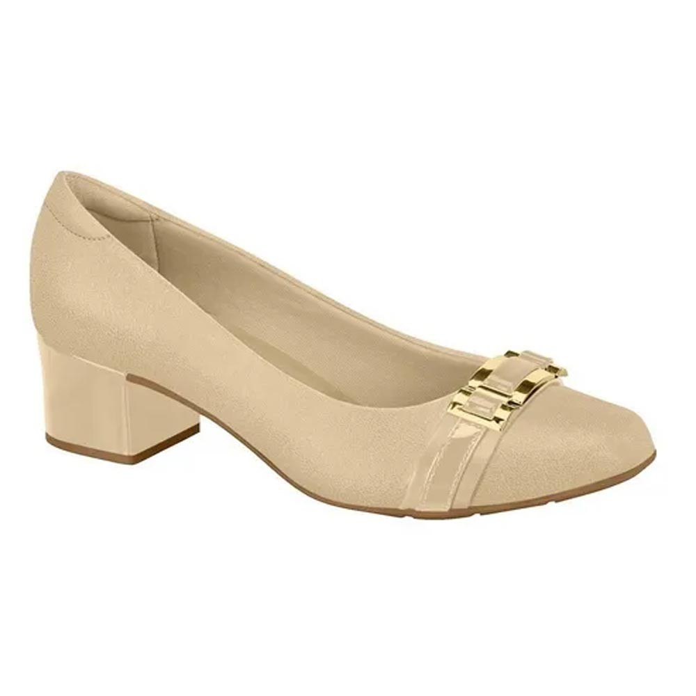 Sapato Modare feminino 7316.114