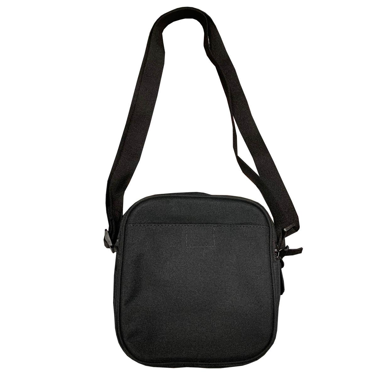 Shoulder Bag Hocks Mochila