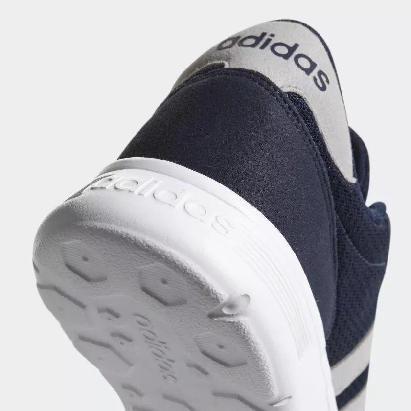 Tênis Adidas Lite Racer Masculino