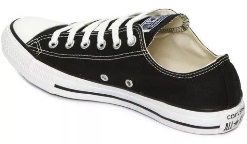 Tênis Converse All star Ct As Core Ox Ct00010002 - 30002