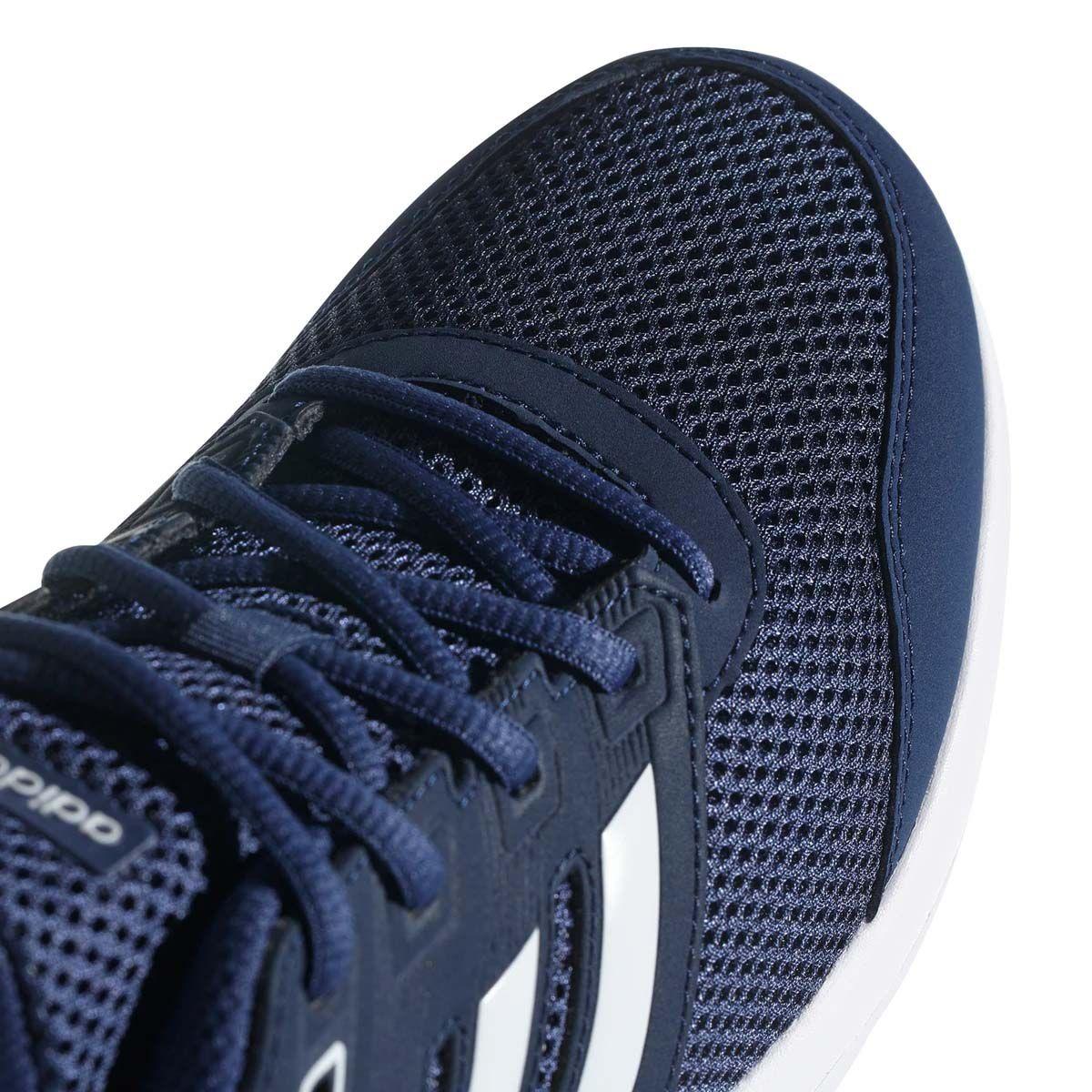 Tênis Adidas Duramo Lite 2.0 Homem Running