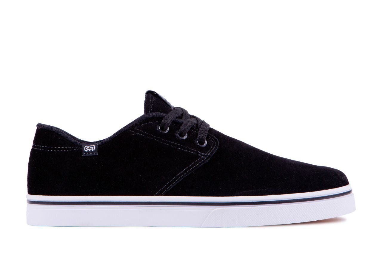 TÊNIS HOCKS DEL MAR ORIGINALS SKATE unissex