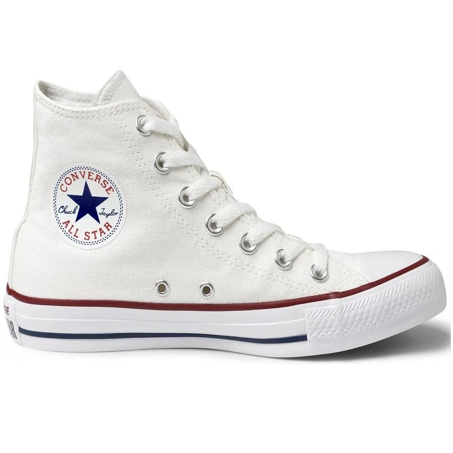 Tênis Infantil All Star Converse cano médio
