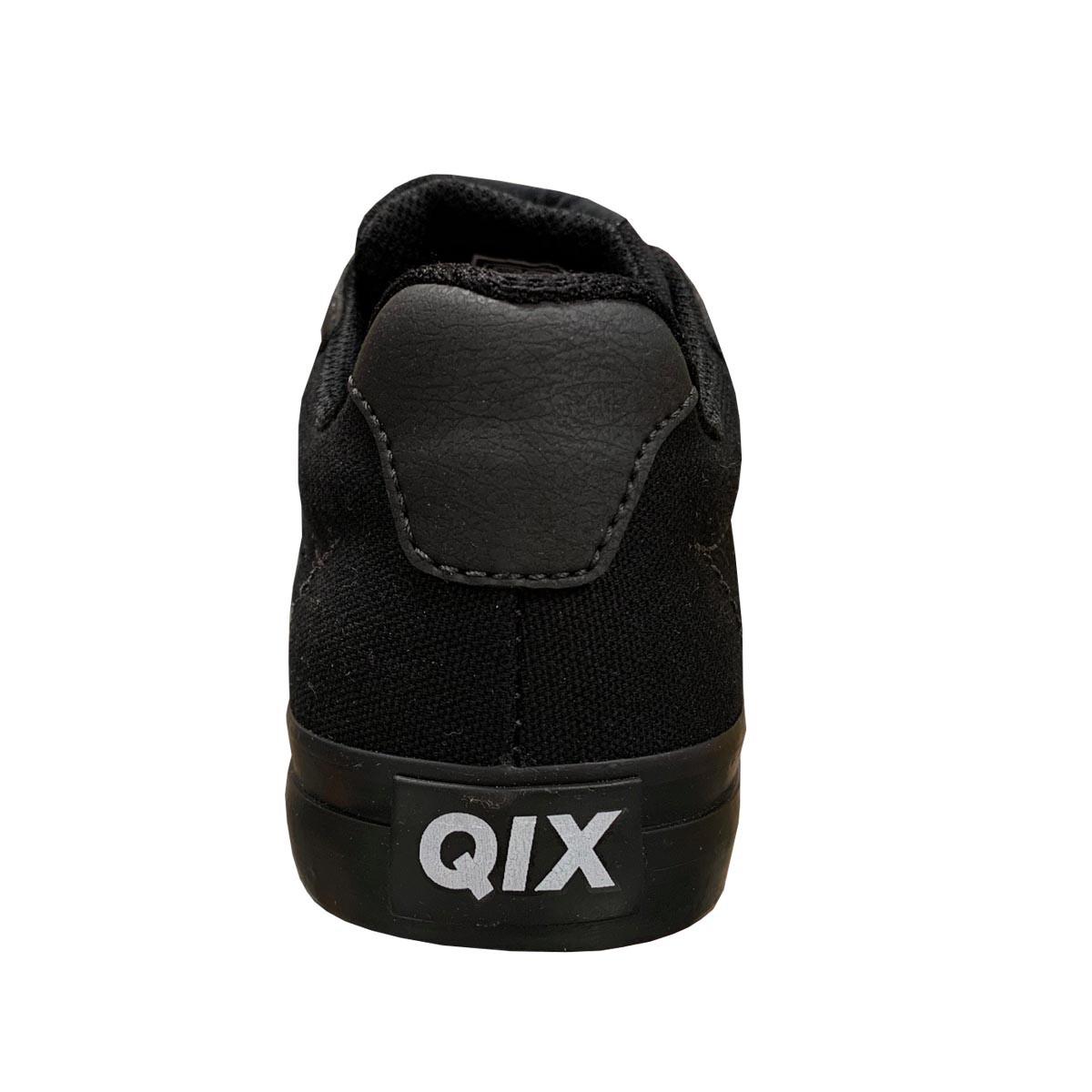 Tênis Infantil Qix Jump Menino