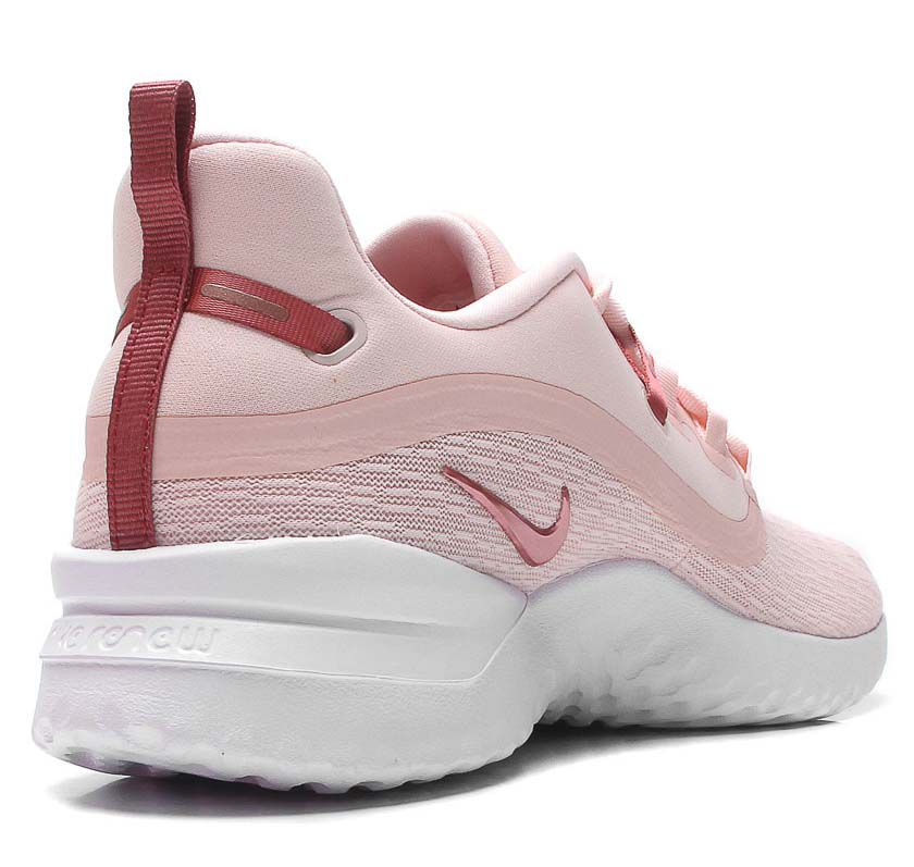 Tênis Nike Feminino Renew Rival 2