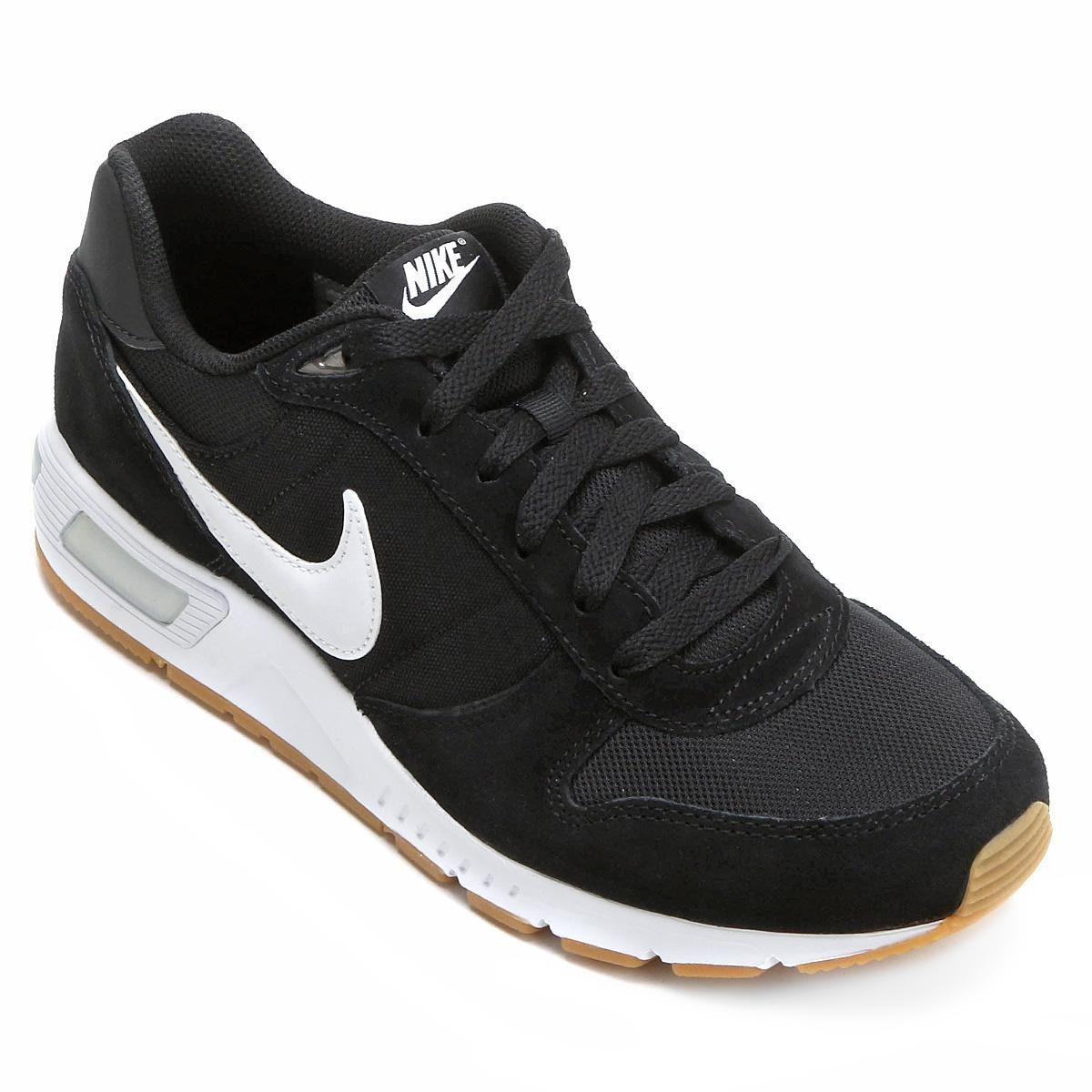 Tênis Nike Nightgazer