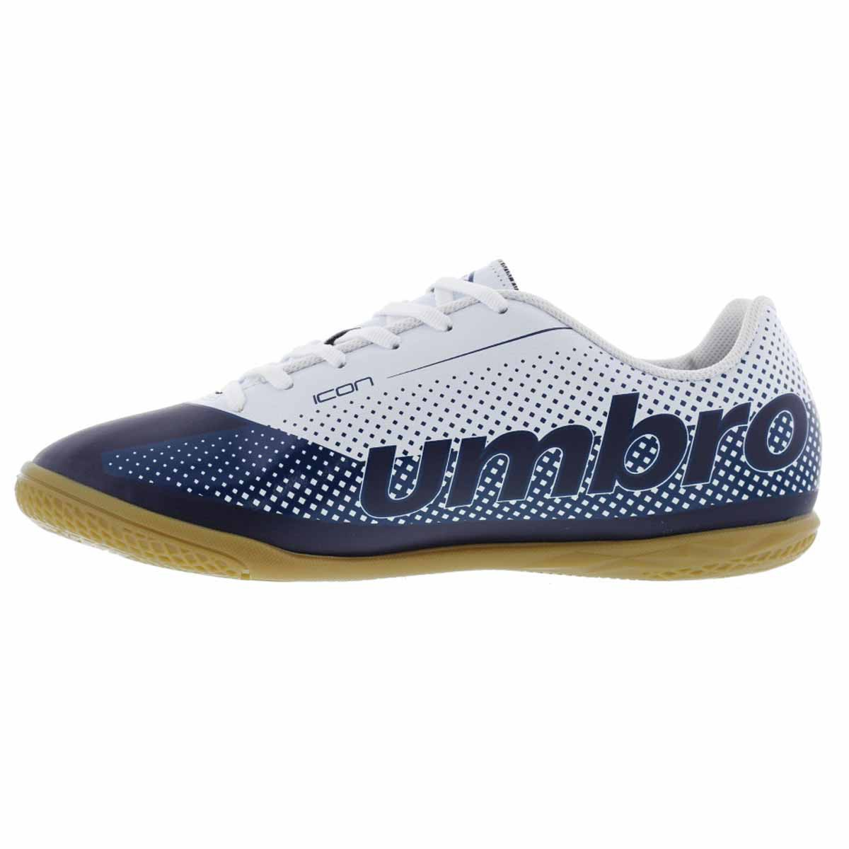 Tênis Umbro Icon Futsal Indoor
