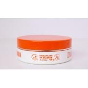 Hidratante de Silicone Facial - 120g