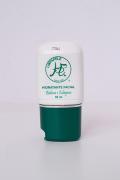 Hidratante Facial Babosa e Colágeno - 55g