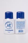 Limpapele - 110 ml - Tira manchas escuras de gravidez, anticoncepcional, sol e Melasma.