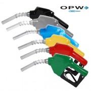 Bico Automático OPW 11AP