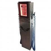 Calibrador Eletrônico Eurotech SCH-145PD