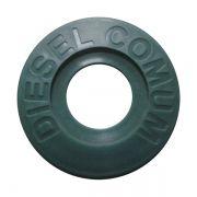 Diesel Comum - Identificador de Combustível - ALE