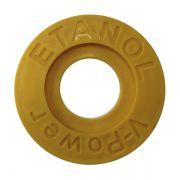 Etanol V-Power - Identificador de Combustível - SHELL