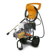 Lavadora a Gasolina J7800G - Jacto