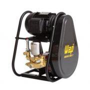 Lavadora Brutus 1100  220/380v Trifásico 2cv - WAP