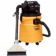 Lavadora/Extratora de Estofados e Carpetes ExtraLux 5002 220v - Electrolux