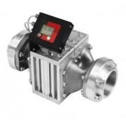 Medidor de Pulso de Alta Vazão p/ Diesel 3