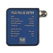 Medidor de Pulso p/ Diesel