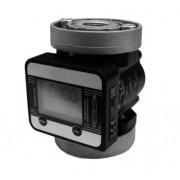 Medidor Digital p/ Diesel e Lubrificante 3/4