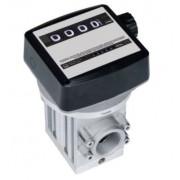 Medidor Mecânico de Engrenagens p/ Diesel 1.1/2