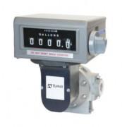 Medidor Mecânico p/ Combustível de Aviação 1