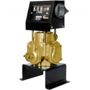 Medidor Registrador p/ Combustíveis 1.1/2