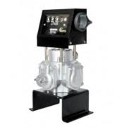 Medidor Registrador p/ Combustível 3/4
