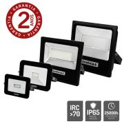 Refletor / Projetor LED