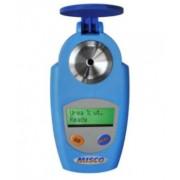 Refratômetro p/ Arla 32 - Teor