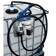 Unidade de Abastecimento Pro 220V p/ Arla 32 1000L - 30Lpm