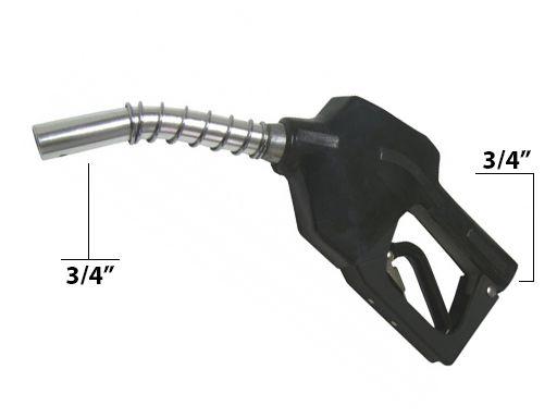"""Bico Automático de 3/4"""" - 11A - Lupus"""