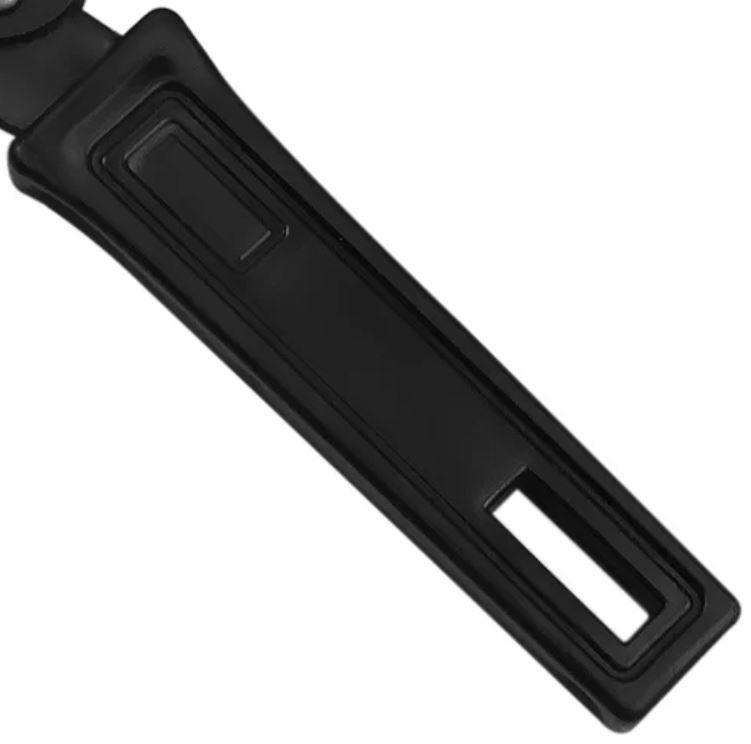 Chave Ajustável p/ Filtro de Óleo - Stanley